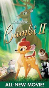 Bambi.II.2006.BluRay.1080p.DTS.x264.dxva-decibeL – 5.3 GB
