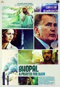Bhopal.A.Prayer.for.Rain.2014.720p.WEB-DL.DD5.1.H.264-QUEENS – 3.2 GB
