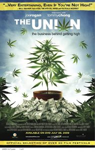 The.Union.The.Business.Behind.Getting.High.2007.1080p.WEB-DL – 3.7 GB