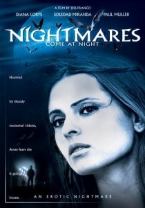 Les.cauchemars.naissent.la.nuit.1970.720p.BluRay.AAC2.0.x264-VietHD – 8.1 GB