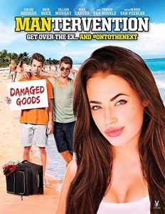 Mantervention.2014.1080p.BluRay.x264-RUSTED – 6.6 GB