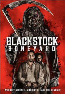 Blackstock.Boneyard.2021.1080p.WEB-DL.DD5.1.H.264-EVO – 2.8 GB