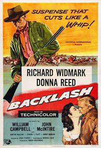 Backlash.1956.720p.BluRay.x264-RUSTED – 3.3 GB
