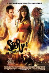 Step.Up.2.The.Streets.2008.1080p.BluRay.REMUX.AVC.DTS-HD.MA.5.1-TRiToN – 19.5 GB