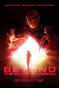 Beyond.The.Black.Rainbow.2010.LIMITED.720p.BluRay.x264-GECKOS – 4.4 GB