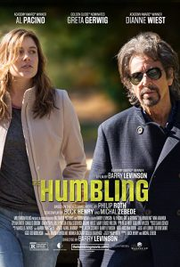 The.Humbling.2014.1080p.BluRay.DD5.1.x264-EbP – 12.5 GB