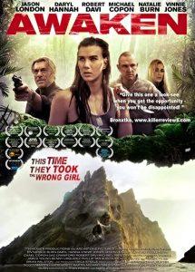 Awaken.2015.1080p.Blu-ray.Remux.AVC.DD.5.1-KRaLiMaRKo – 16.5 GB