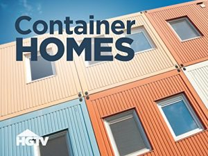 Container.Homes.S01.1080p.AMZN.WEB-DL.DDP2.0.H.264-NTb – 7.6 GB