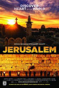 IMAX.Jerusalem.2013.1080p.BluRay.x264-DON – 6.0 GB