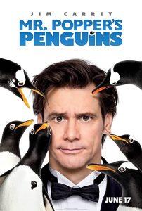 Mr..Popper's.Penguins.2011.1080p.BluRay.x264-EbP – 6.5 GB