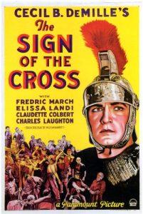 The.Sign.of.the.Cross.1932.1080p.BluRay.REMUX.AVC.FLAC.2.0-EPSiLON – 33.1 GB