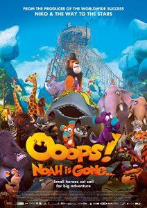 Ooops.Noah.is.Gone…2015.720p.BluRay.x264-CtrlHD – 4.1 GB