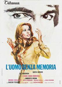 L'uomo.senza.memoria.a.k.a..Puzzle.1974.1080p.Blu-ray.Remux.AVC.DD.2.0-KRaLiMaRKo – 16.9 GB