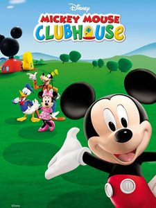 Mickey.Mouse.Clubhouse.S04.1080p.DSNP.WEB-DL.AAC2.0.H.264-LAZY – 49.3 GB
