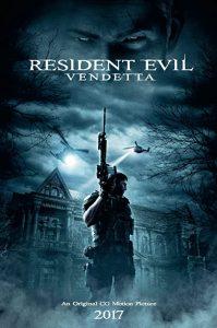 Resident.Evil.Vendetta.2017.1080p.UHD.BluRay.DDP7.1.DoVi.x265-DON – 17.2 GB