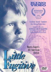 Little.Fugitive.1953.720p.BluRay.FLAC.x264-HaB – 6.2 GB