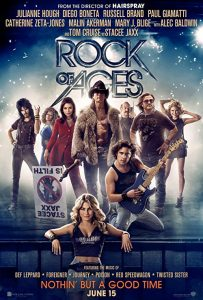 Rock.of.Ages.2012.1080p.Bluray.DTS.x264-DON – 14.3 GB