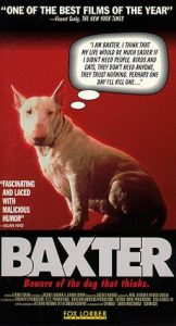 Baxter.1989.1080p.BluRay.REMUX.AVC.FLAC.1.0-BLURANiUM – 17.8 GB