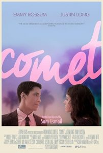 Comet.2014.LIMITED.1080p.BluRay.X264-CADAVER – 7.7 GB