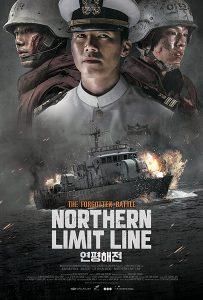Northern.Limit.Line.2015.720p.BluRay.DD5.1.x264-iNK – 4.7 GB