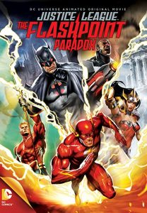 Justice.League.The.Flashpoint.Paradox.2013.1080p.BluRay.DTS.x264-decibeL – 6.9 GB