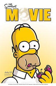 The.Simpsons.Movie.2007.720p.BluRay.DTS.x264-RedJohn – 2.9 GB