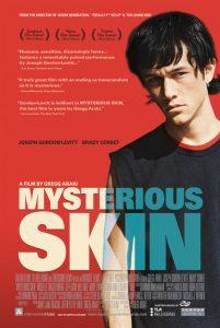 Mysterious.Skin.2004.1080p.BluRay.DTS.x264-CtrlHD – 11.4 GB