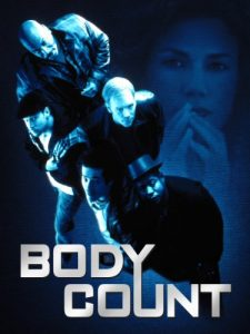 Body.Count.1998.1080p.Blu-ray.Remux.AVC.DTS-HD.MA.5.1-KRaLiMaRKo – 18.7 GB