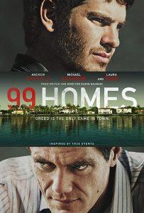 99.Homes.2014.720p.BluRay.DD5.1.x264-IDE – 4.3 GB