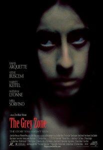 The.Grey.Zone.2001.720p.BluRay.DD5.1.x264-VietHD – 6.7 GB