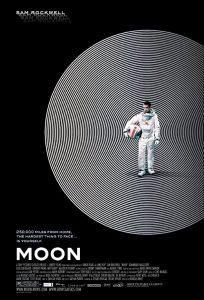 Moon.2009.1080p.BluRay.REMUX.AVC.TrueHD.7.1.Atmos-BLURANiUM – 20.3 GB