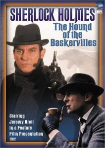 Sherlock.Holmes.The.Hound.of.the.Baskervilles.1988.1080p.BluRay.DD2.0.x264-HDMaNiAcS – 6.4 GB