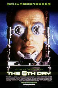 The.6th.Day.2000.1080p.BluRay.REMUX.AVC.TrueHD.5.1-TRiToN – 22.0 GB