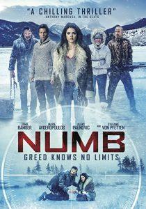 Numb.2015.1080p.BluRay.REMUX.MPEG-2.DTS-HD.MA.5.1-BLURANiUM – 13.0 GB