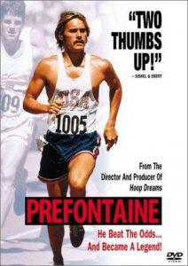 Prefontaine.1997.720p.WEB-DL.DD5.1.H.264-alfaHD – 3.3 GB