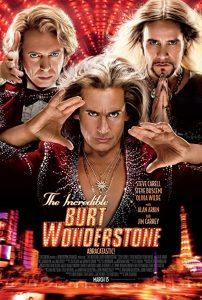 The.Incredible.Burt.Wonderstone.2013.1080p.BluRay.DTS-HDMaNiAcS – 10.4 GB
