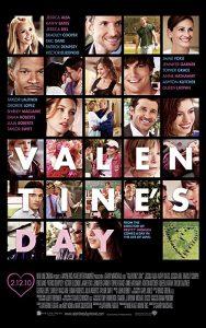 Valentines.Day.2010.720p.BluRay.DTS.x264-HiDt – 7.9 GB