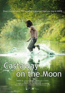 Kimssi.pyoryugi.AKA.Castaway.on.the.Moon.2009.1080p.BluRay.DTS.x264-decibeL – 12.5 GB