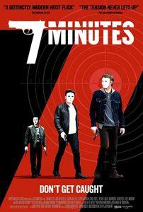7.Minutes.2014.1080p.BluRay.x264-ROVERS – 5.4 GB