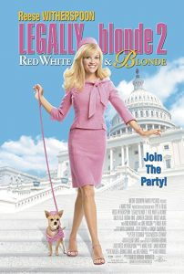 Legally.Blonde.2.Red.White.&.Blonde.2003.1080p.BluRay.DTS.x264-DON – 11.2 GB
