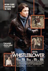 The.Whistleblower.2010.720p.BluRay.x264-HiDt – 4.4 GB