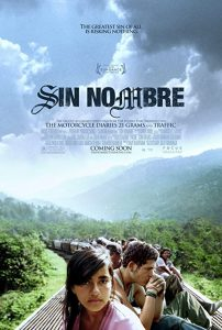 Sin.Nombre.2009.1080p.BluRay.DTS.x264-BMF – 11.0 GB