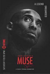 Kobe.Bryants.Muse.2015.1080p.AMZN.WEB-DL.DD+5.1.H.264-AJP69 – 6.0 GB
