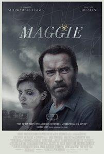 Maggie.2015.1080p.Blu-ray.Remux.AVC.DTS-HD.MA.5.1-KRaLiMaRKo – 25.3 GB