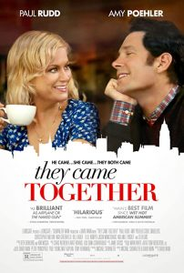 they.came.together.2014.720p.bluray.x264-psychd – 3.3 GB