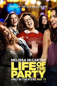 Life.of.the.Party.2018.1080p.BluRay.DD.5.1.x264-NCmt – 10.4 GB