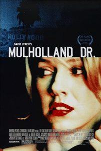 Mulholland.Dr.2001.REPACK.720p.BluRay.DD5.1.x264-DON – 16.5 GB