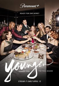 Younger.S07.720p.AMZN.WEB-DL.DDP5.1.H.264-KiNGS – 15.7 GB