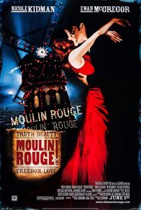Moulin.Rouge.2001.1080p.BluRay.DTS.x264-PiPicK – 13.3 GB