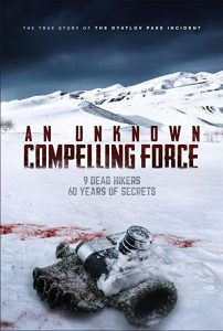 An.Unknown.Compelling.Force.2021.1080p.AMZN.WEB-DL.DDP2.0.H.264-TEPES – 5.4 GB